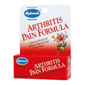 Arthritis Pain Formula -