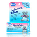 Bedwetting Tablets For Children