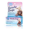 Earache Drops for Children