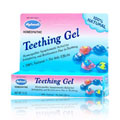 Teething Gel for Children