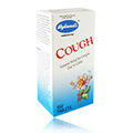 Cough -