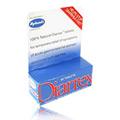 Diarrex
