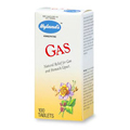 Gas -