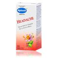 Headache -