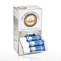 Vegan Hemp Lip Balm Peppermint -