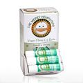 Vegan Hemp Lip Balm Spearmint -