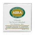 Complexion Clarifier Cream -