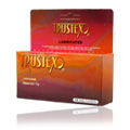 Trustex Lubricated Reservoir Tip Condoms -