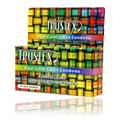 Trustex Dual Color Latex Condoms
