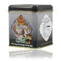 Earl Grey Tea -