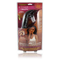 Sunless Tanning Airbrush System -