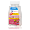 Antacid Assorted Berry -