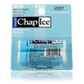 Chap Ice Premium Lip Balm -