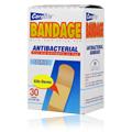 Antibacterial Bandage -