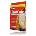 HeatCare -