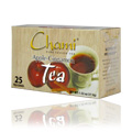 Apple Cinnamon Tea -
