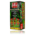 Green Tea Flavour Collection -
