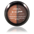 HIP Concentrated Shadow Duo Playful -
