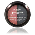 HIP Concentrated Shadow Duo Rascal -