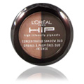 HIP Concentrated Shadow Duo Foxy -