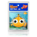 Finding Nemo Cold Pack -