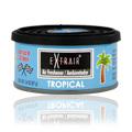 Air Freshener Tropical -