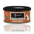 Air Freshener Coconut -