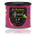 Air Freshener Wild Lavender -