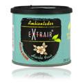 Air Freshener Herbal Fresh -