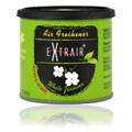 Air Freshener White Jasmine -