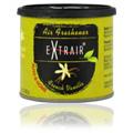 Air Freshener French Vanilla -