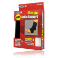 Elastic Ankle Support -