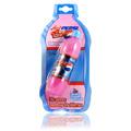 Diet Pepsi Wild Cherry Lip Gloss -