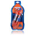 Pepsi Wild Cherry Lip Gloss -