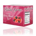 Gourmet Berry Blend Tea -