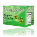 Original Green Tea -