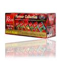 Black Tea Flavour Collection -