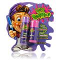 Lollipop Paintshop Flavored Lip Balm -