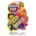 Soda Pop Lip Balm -
