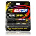 Nascar Turbo Lip Balm Nitro Lemon -