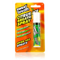 Citrus Ice Breath Spray -