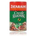 Creole Seasoning -