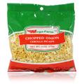 Chopped Onion -