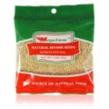 Natural Sesame Seeds -