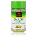 Garlic Salt -