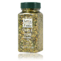 Chicken & Seafood Seasoning -