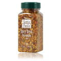 Spicy Steak Seasoning -