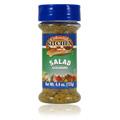Salad Seasoning -