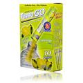 Personal Turbo2Go Lemonade -