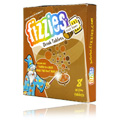 Fizzies Drink Tablets Root Beer -